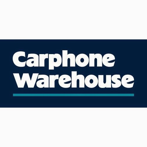 carphonewarehouse.com with Carphone Warehouse Discount Codes & Vouchers