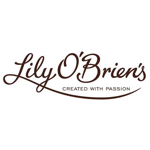 lilyobriens.ie with Lily O'Briens Discount Codes & Promo Codes