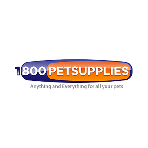 1800petsupplies.com with 1-800-PetSupplies.com Coupons & Promo Codes
