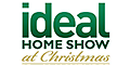 idealhomeshowmanchester.com with Ideal Home Show Manchester Discount Codes & Promo Codes