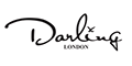 darlingclothes.com with Darling Discount Codes & Promo Codes