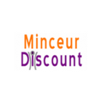 MinceurDiscount coupons
