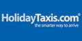 holidaytaxis.com with HolidayTaxis.com Discount Codes & Promo Codes