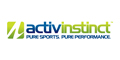 Activinstinct coupons
