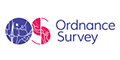 ordnancesurvey.co.uk with Ordnance Survey Discount Codes & Promo Codes