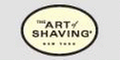 theartofshaving.com with The Art of Shaving Coupons & Promo Codes