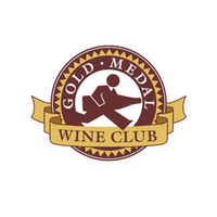 Gold Medal Wine Club coupons