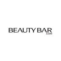 BeautyBar.com coupons
