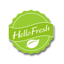 hellofresh.com with HelloFresh Discount Codes & Promo Codes