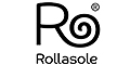 Rollasole coupons