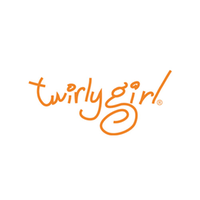Twirly Girl coupons
