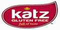 katzglutenfree.com with Katz Gluten Free Coupons & Promo Codes