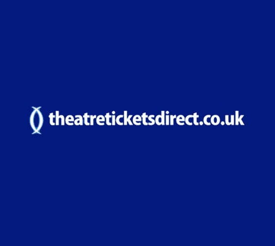theatreticketsdirect.co.uk with Theatre Tickets Direct Discount Codes & Vouchers