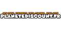 Planete Discount coupons
