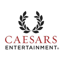 caesars.com with Caesars Entertainment Promo codes & voucher codes