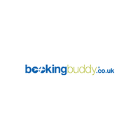Booking Buddy UK coupons