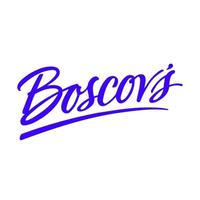 boscovs.com with Boscov's Coupon Codes & Promo Codes