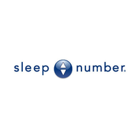Sleep Number Coupons, Promo Codes & Deals 2018 - Groupon