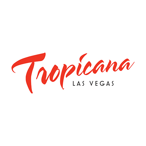 Tropicana Las Vegas Coupons  Promo Codes  U0026 Deals 2018