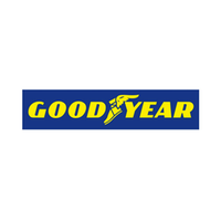 goodyear.com with Goodyear Coupons & Promo Codes