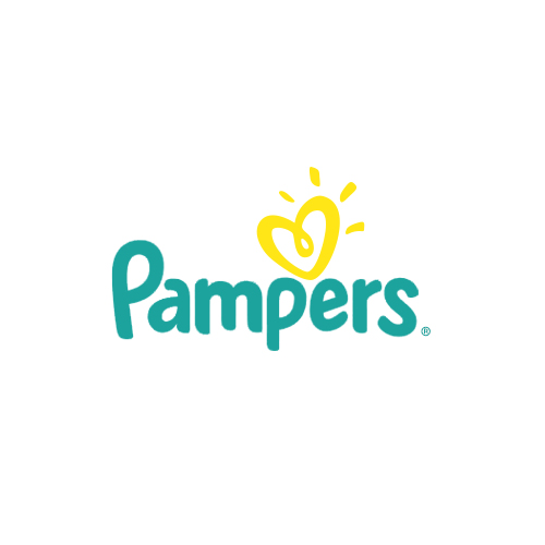 pampers with Pampers Printable Coupons & Promo Codes
