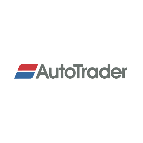 autotrader.co.uk with Autotrader Discount Codes & Vouchers