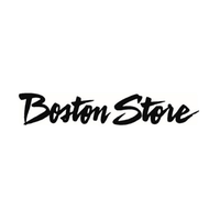 bostonstore.com with Boston Store Printable Coupons & Coupon Codes
