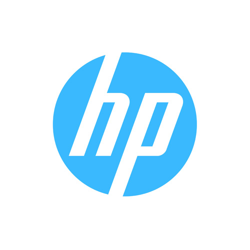 Hp coupon code