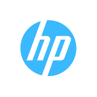 HP Home & Home Office Store coupons