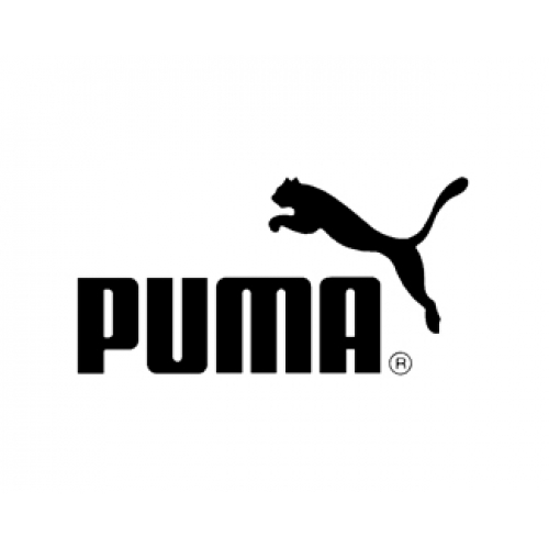 puma gutscheine rabatte angebote black friday 2018 groupon. Black Bedroom Furniture Sets. Home Design Ideas