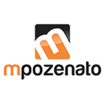 Mpozenato coupons