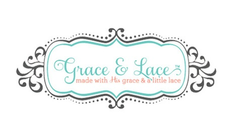 amazing lace online coupons