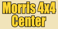jeep4x4center.com with Morris 4X4 Center Promo Codes & Coupons
