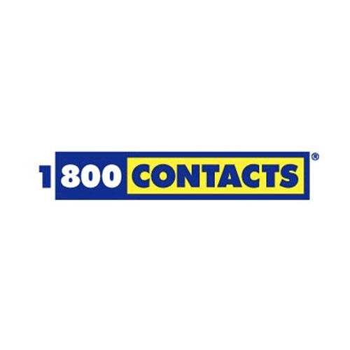 800 Contacts Co... 1 800 Contacts Review