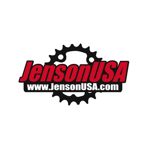 jensonusa.com with Jenson USA Promo Codes & Coupon Codes