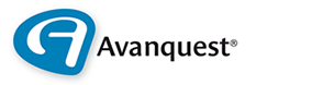 Avanquest Software coupons