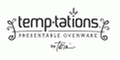 temp-tations.com with Temp-tations Coupons & Promo Codes