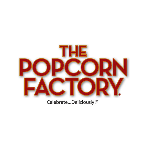 thepopcornfactory.com with The Popcorn Factory Coupon Discounts & Coupons