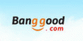 banggood.com with Banggood.com Coupons & Promo Codes