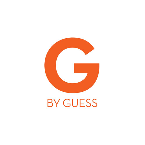 gbyguess.com with G by GUESS Promo Codes & Coupon Codes