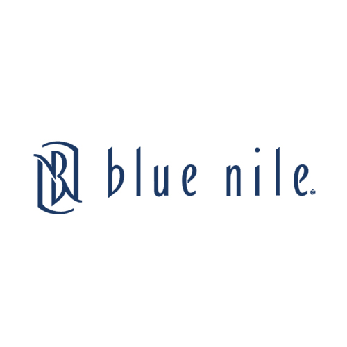 Blue nile coupon code