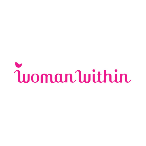 womanwithin.com with Woman Within Coupon Codes & Promo Codes