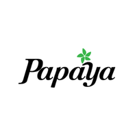 Papaya coupons