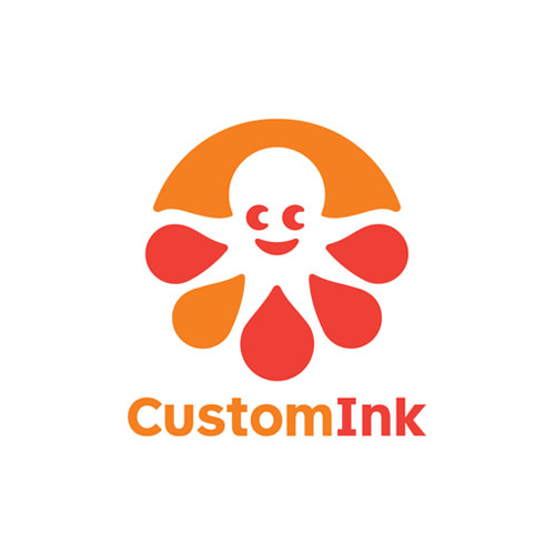 customink coupons promo codes deals 2018 groupon