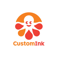 customink.com with Custom Ink Coupons & Promo Codes