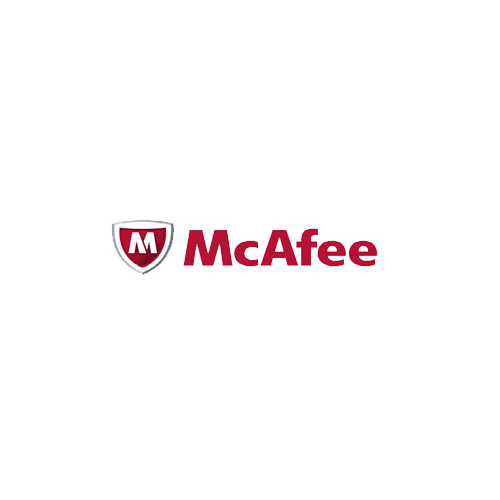 mcafeestore.com with Promo & code promotionnel Mcafee