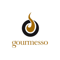 gourmesso.com with Gourmesso Coupons & Promo Codes