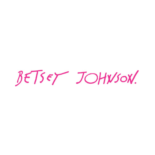 betseyjohnson.com with Betsey Johnson Coupons & Coupon Codes