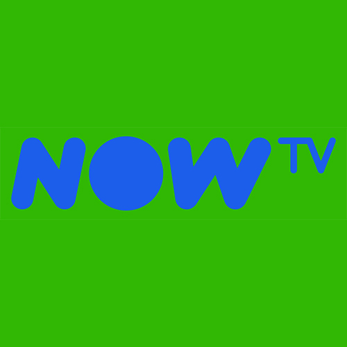nowtv.com with Now TV Promo Codes & Voucher Codes