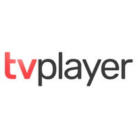 tvplayer.com with TV Player Discount Codes & Vouchers